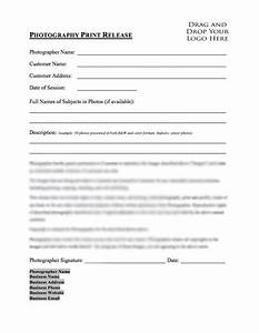 wedding photography starter bundle With wedding photography client questionnaire pdf