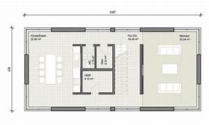 Modernes Haus Grundriss : 25 best ideas about grundriss mehrfamilienhaus auf pinterest wohnungsbau klassische ~ Orissabook.com Haus und Dekorationen