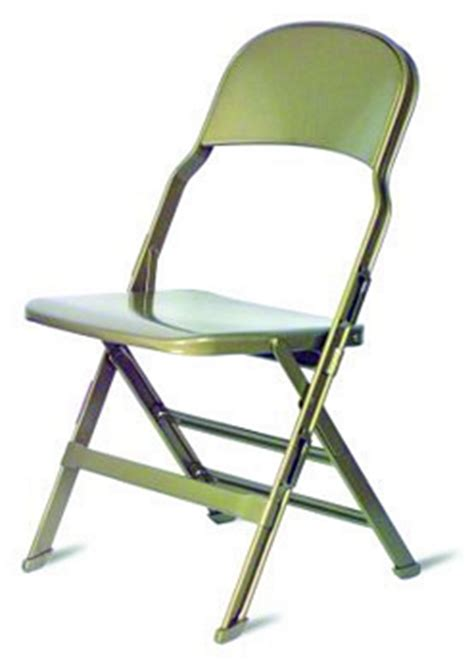 clarin all purpose steel folding chair clarin chairs