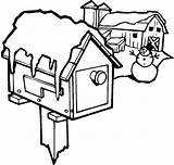 Coloring Printable Merry Clipart Colouring Clip Coloringtown Town Gingerbread Say Clipartmag Chuck Cheese Wallpapers9 sketch template