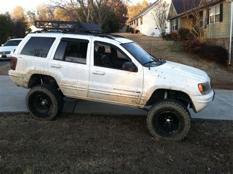 jeep grand wj my jeep grand wj jeep stuff and paracord jeep wj jeep jeep