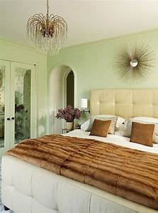 206 best bedroom images on pinterest bedrooms bedroom With best brand of paint for kitchen cabinets with la kings stickers