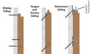 ipe siding hardwood siding east teak