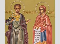 PRAVOSLAVNI KALENDAR 21 januar Sveti mučenici Julijan i