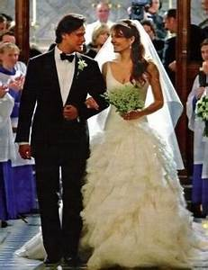 oscar winning celebrity wedding dresses With celebrity wedding photographer
