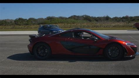 Mclaren P1 Top Speed Mph by Mclaren P1 News Reviews Specifications Prices