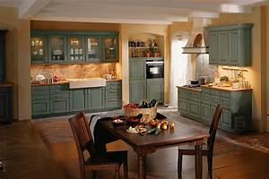 Küchen Landhausstil Mediterran : landhausk che rustikal in fichte und feige ~ Sanjose-hotels-ca.com Haus und Dekorationen