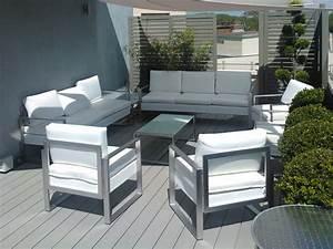 Meubles De Jardin Design : emejing meuble de jardin geneve pictures amazing house ~ Dailycaller-alerts.com Idées de Décoration
