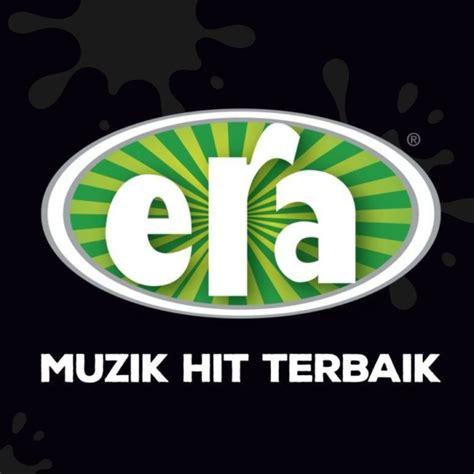 era fm era fm live listen to radio and era fm podcast