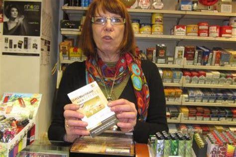 pcs bureau de tabac carte prepayee bureau de tabac