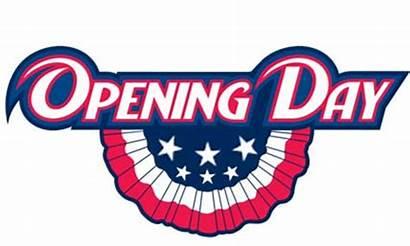 Opening Clipart Clip April Ball Baseball Take
