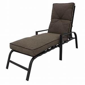 mimosa manor aluminium cushioned sun lounge bunnings With outdoor furniture covers waterproof bunnings