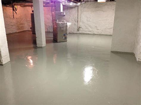 floor l repair basement garage floor crack repair concrete crack repair repair basement cracks vendermicasa