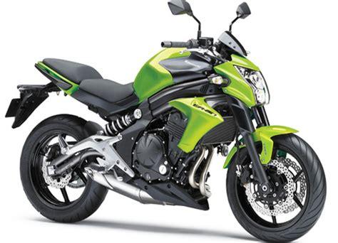 Kawasaki Er 6n 4k Wallpapers by The Motorcycle Kawasaki Er 6n Specification