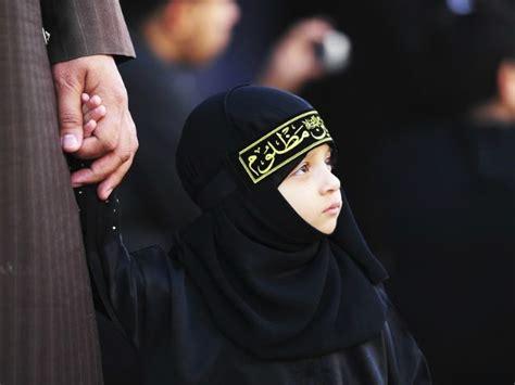 saudi children killed  mass poisoning incident