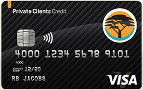 By william charles bank of america cash rewards mastercard holders should have (or will soon) receive a physical mail out informing them that as of october 1st, 2019 travel accident insurance will be removed as a benefit on this card. fnb credit card insurance Forex-AMT