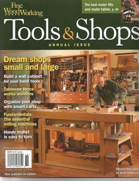 scrub plane  fine woodworking magazine woodworks  john