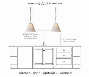 Best large pendant lighting ideas that you will like