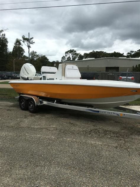 Velocity Bay Boats For Sale by 22 Velocity Boats For Sale