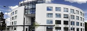 Brunel University London B84 Which