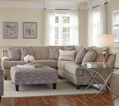 sectional sofa arrangement ideas living room amusing living room sectional ideas