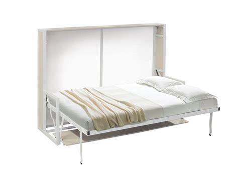 mobile letto  ribalta orizzontale francese  esk