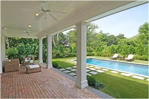 Outdoor Wicker Furniture, Outdoor Porch Ceilings Outdoor