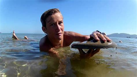 zakynthos louis zante beach  youtube