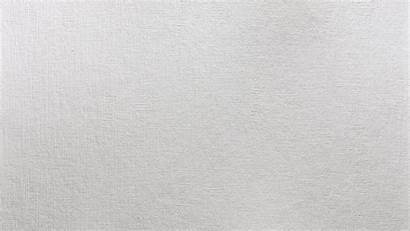 Texture Paper Natural Background Designs Backgrounds Crumpled