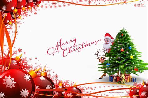 Christmas  Hindu God Wallpapers Download