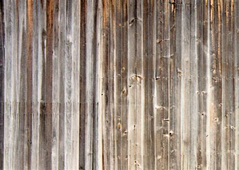 white wood blinds rustic wood background and rustic barn wood background