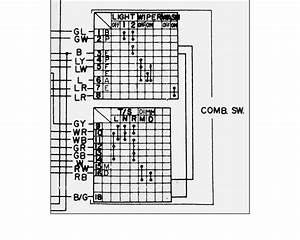 Wiring Diagram 1973 Datsun 240z 1973 Mg Mgb Wiring Diagram Wiring Diagram
