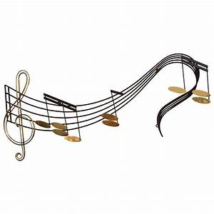 Music Staff Clip Art - Cliparts.co