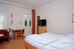 Zimmer In Hannover : hotel hubertus hannover zimmer ~ Orissabook.com Haus und Dekorationen