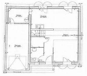 logiciel gratuit plan maison exterieur 28 images With logiciel gratuit plan maison exterieur
