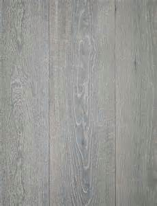 grey wood floor i this for the home grey wood grey and this