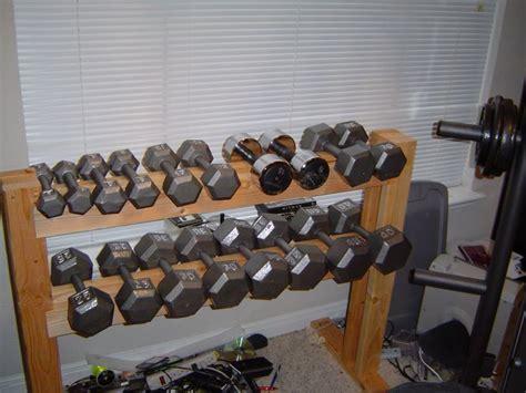 fitness david p roberts diy gym diy home gym diy gym equipment