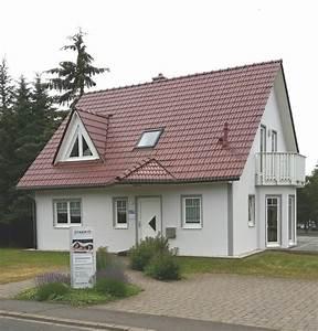 Streif Haus Köln : streif musterhaus k ln fertighauswelt k ln ~ Buech-reservation.com Haus und Dekorationen