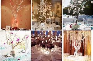Fleurs Pas Cher Mariage : le bouquet de fleurs pour une table de mariage comment le composer blog of ~ Nature-et-papiers.com Idées de Décoration