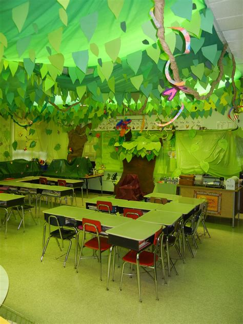 rainforest classroom on pinterest rainforest activities rainforest theme and hanging