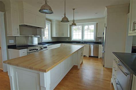 kitchen with large island 28 28 big kitchens with islands big kitchen island