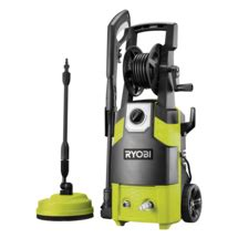 psi pressure washer patio cleaner ryobi tools