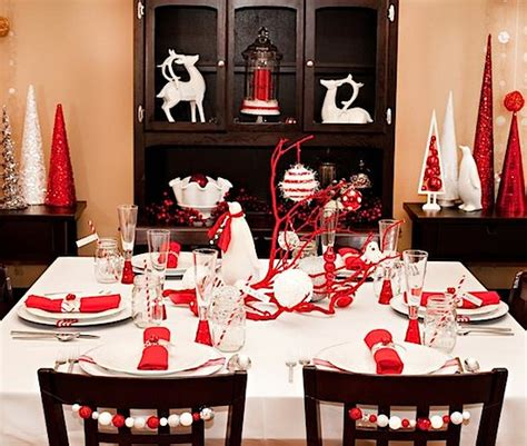 dining room furniture   festive season junk mail blog