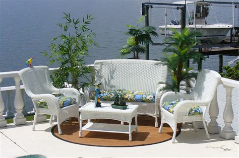 outdoor furniture st petersburg fl peenmedia