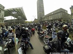 Manifestation Motard 2018 : manifestation amiens motards avec la ffmc moto magazine leader de l ~ Medecine-chirurgie-esthetiques.com Avis de Voitures