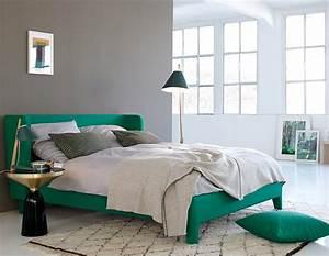 Schlafzimmer Schöner Wohnen : know how farbe im schlafzimmer bild 13 sch ner wohnen ~ Sanjose-hotels-ca.com Haus und Dekorationen