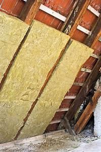 Dach Isolieren Kosten : fassadend mmung kosten preise f r die d mmung ~ Lizthompson.info Haus und Dekorationen
