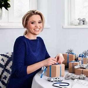 Westwing Delia Fischer : weihnachtspl tzchen f r hunde das westwing e book ~ Eleganceandgraceweddings.com Haus und Dekorationen