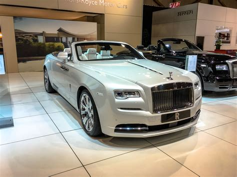 roald roll royce 100 rolls royce cullinan vs bentley bentayga give