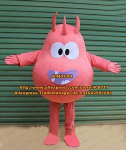 Infra-microbe : définition de INFRA-MICROBE , , subst. masc.